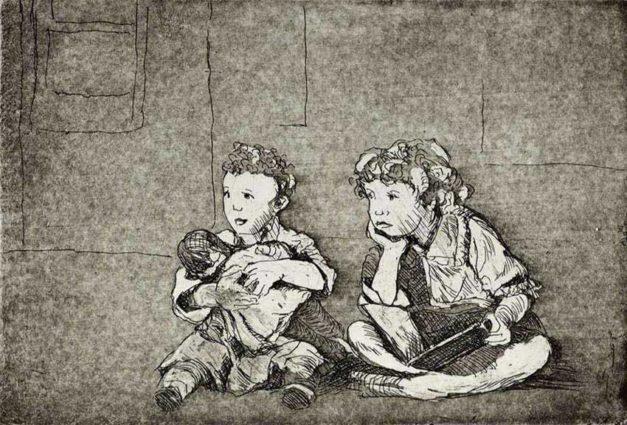kroseth-etchings-anne-betty