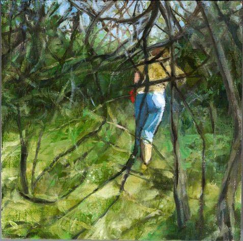 kroseth-morel-hunt-veil-of-sticks