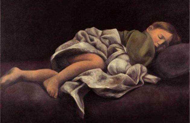 kroseth-portraits-ben-in-blanket