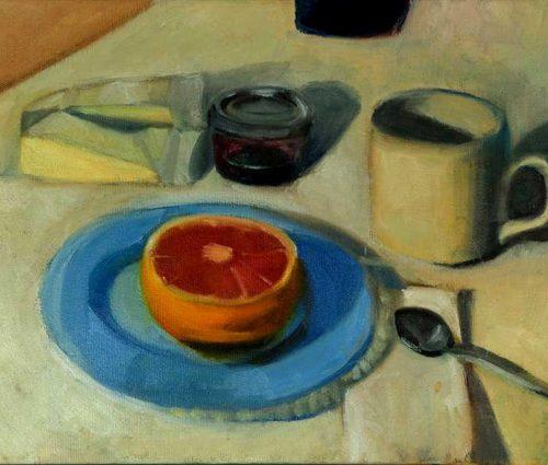 kroseth-still-life-breakfast