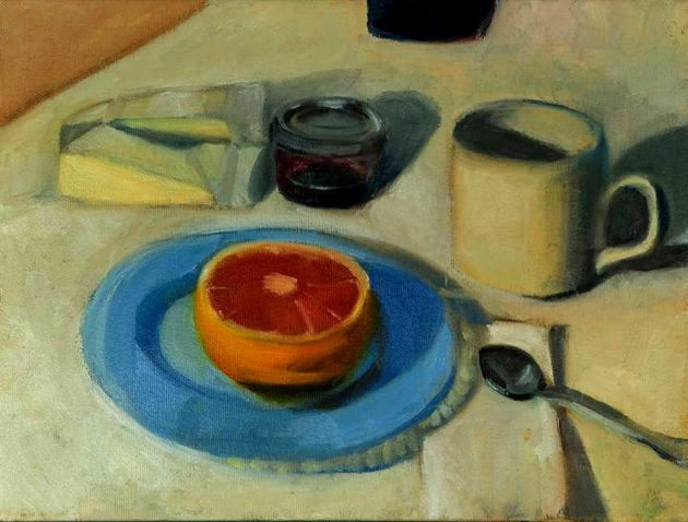 kroseth-still-life-breakfast