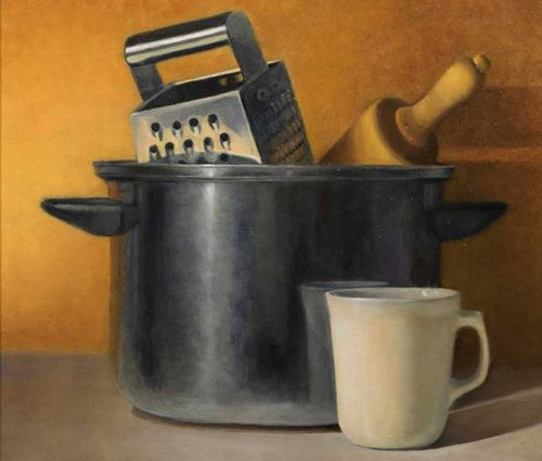kroseth-still-life-kitchen-equipment-cup