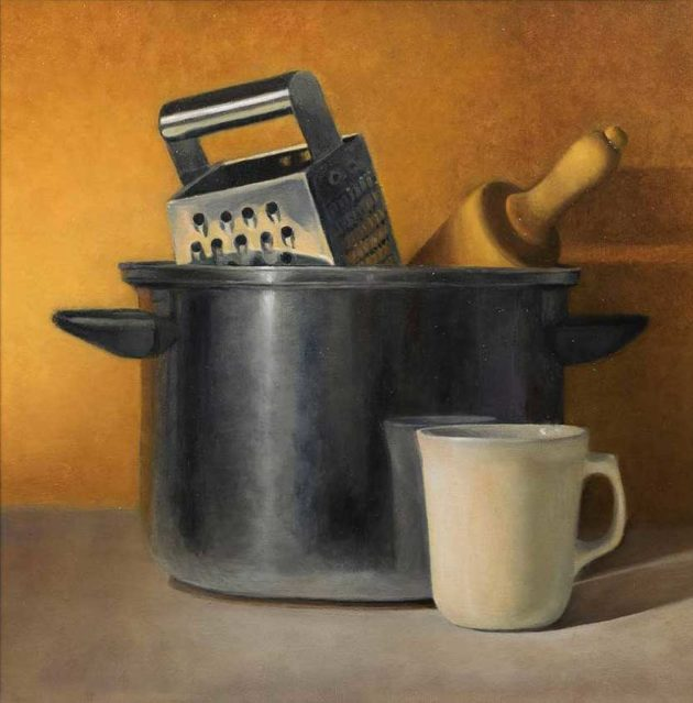 kroseth-still-life-kitchen-equipment-cup