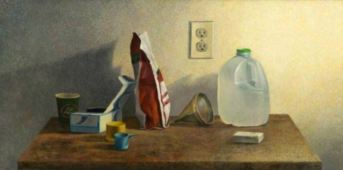 kroseth-still-life-laundry-table