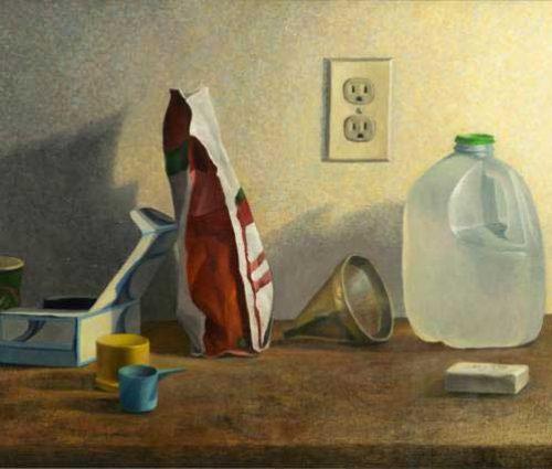kroseth-still-life-laundry-table