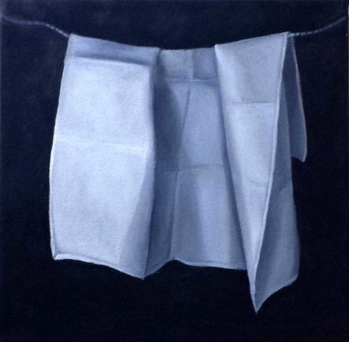 kroseth-still-life-napkin-on-line