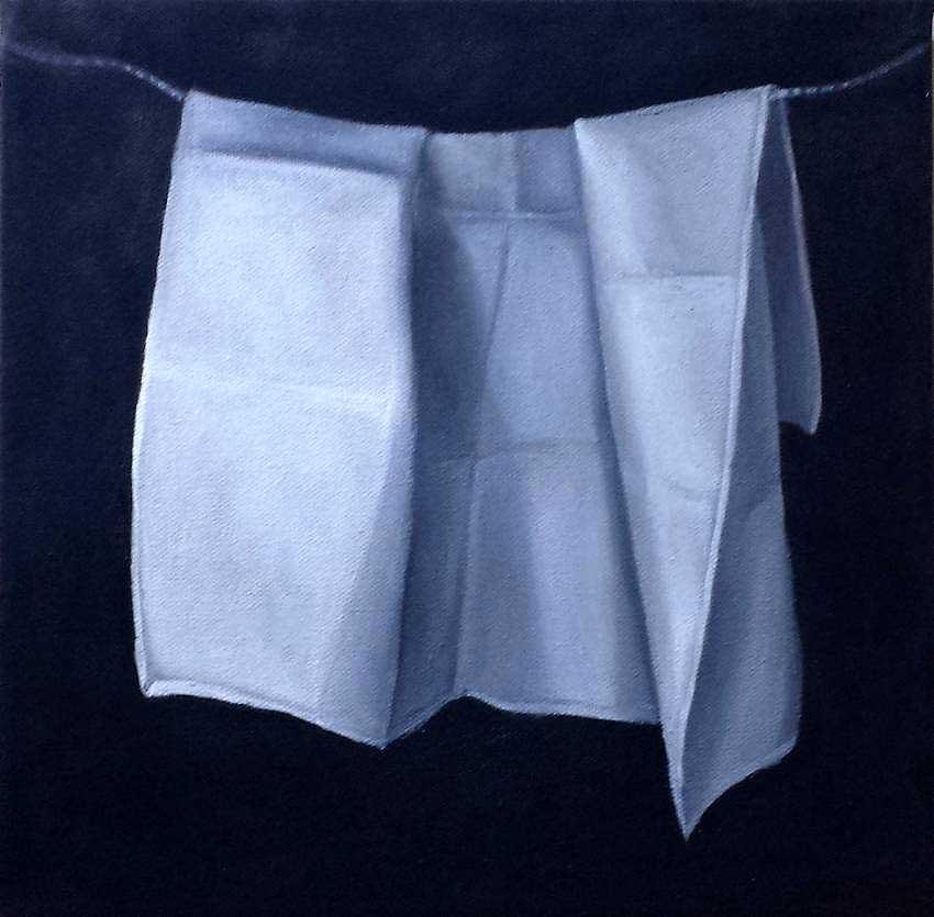 kroseth-still-life-napkin-on-line