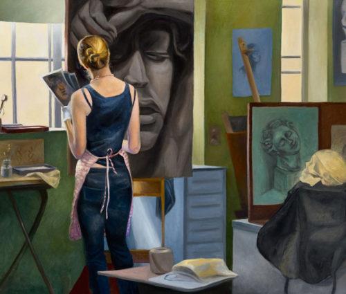 In-the-atelier-850x638