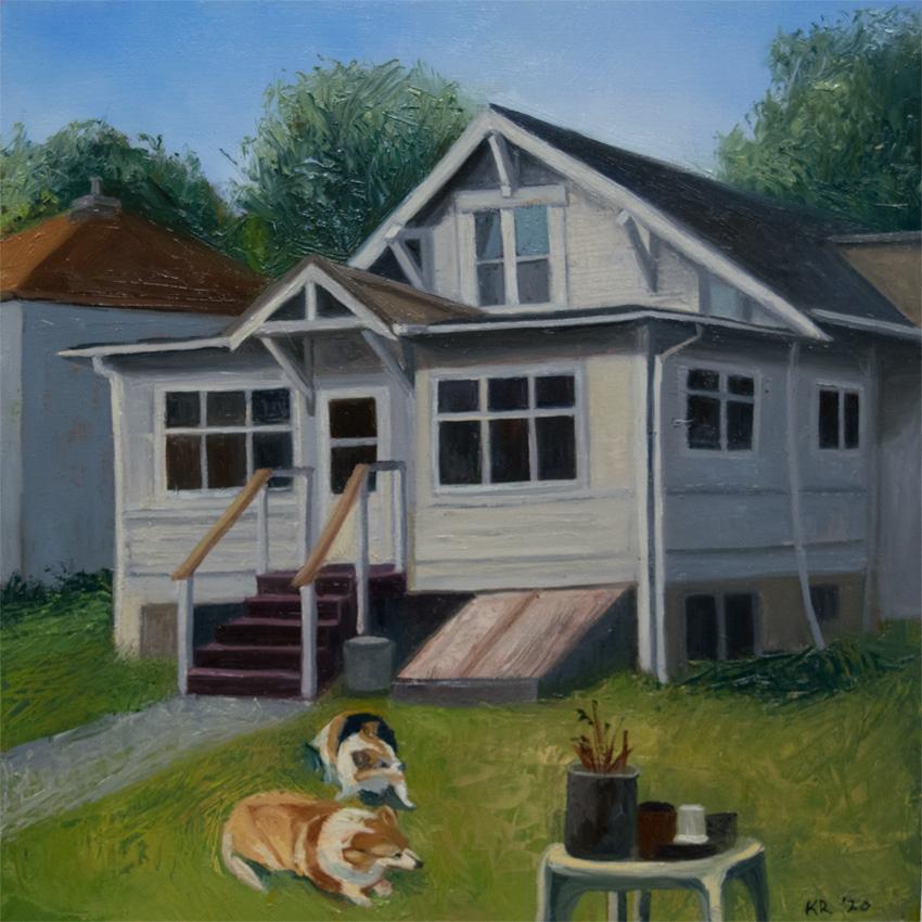 Jims house 850 x 850 72 px
