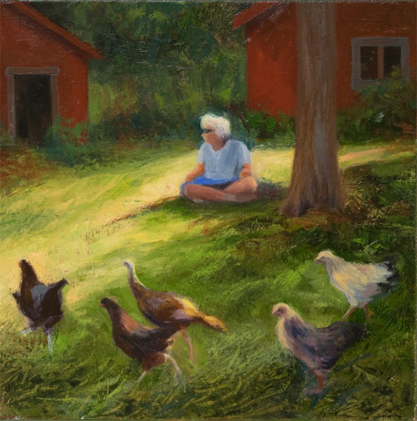 _DSC3788 Elizabeths Chickens 850 72 px