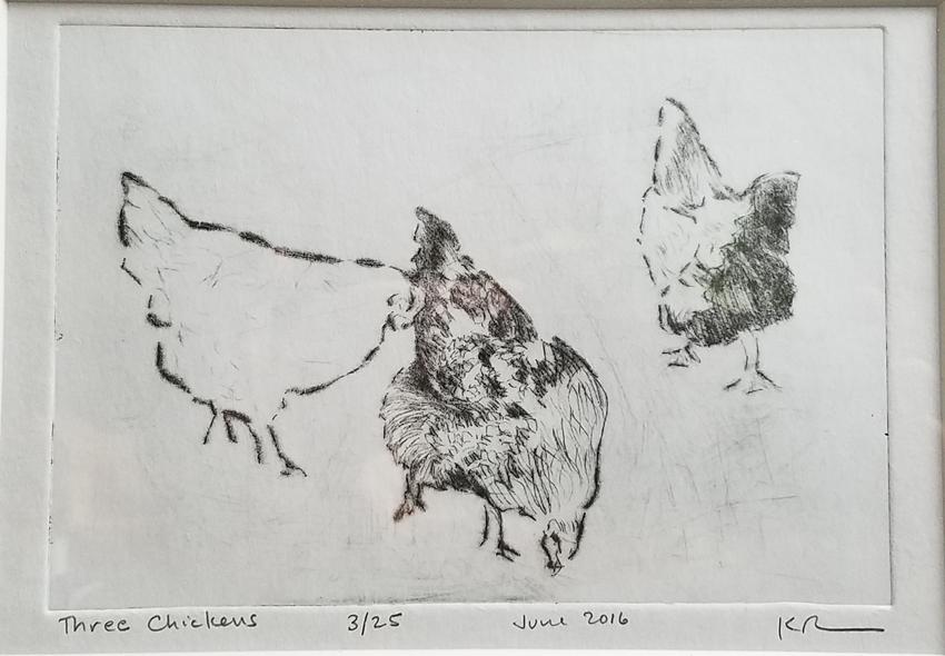 Roseth_Kathy_Three Chickens 850 72