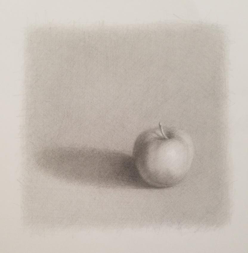 apple 850 72px