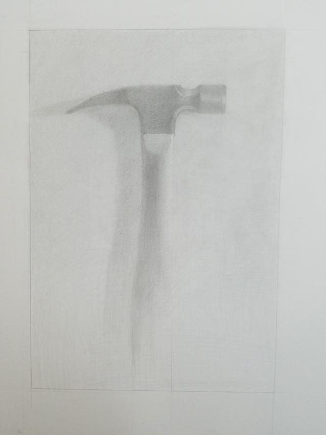 hammer 850 72px
