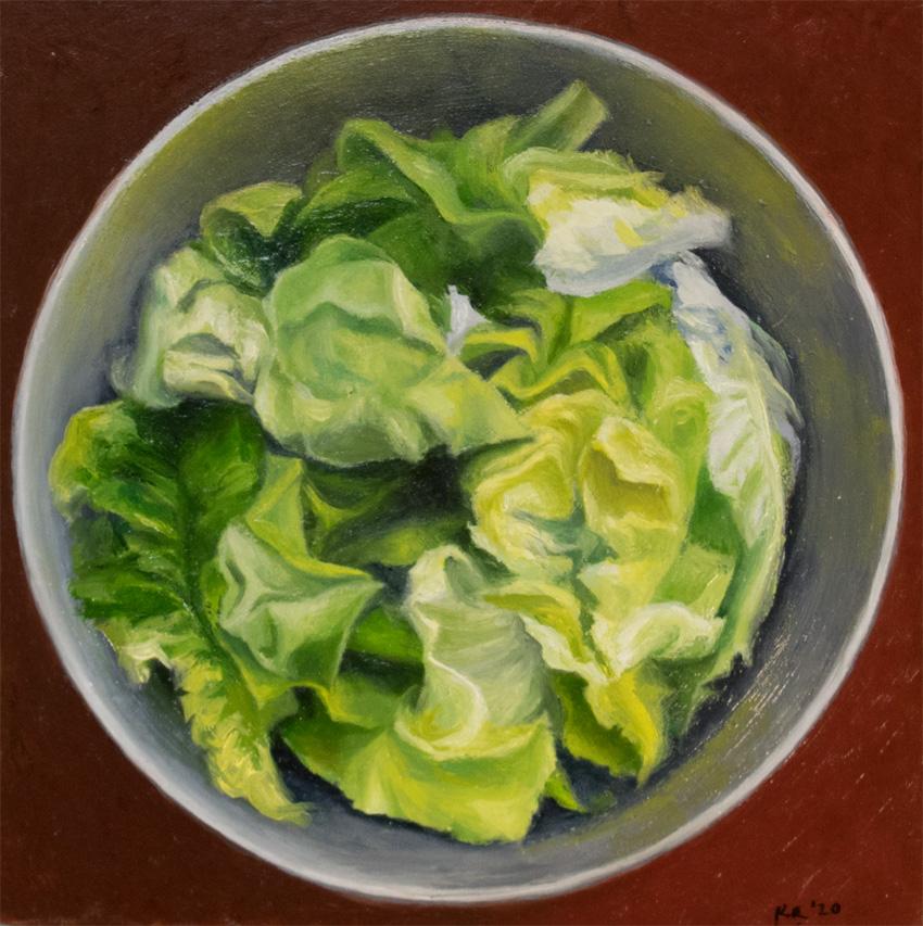 Butter Lettuce 850 72px
