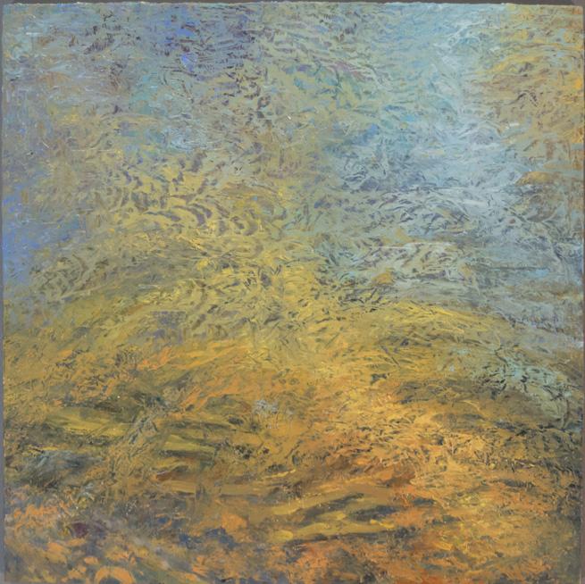 sandbar 72 px